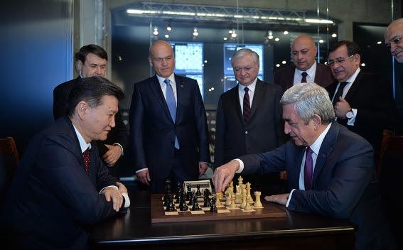 Картинки по запросу флаг Армении, шахматы