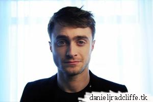 Daniel Radcliffe writes for New York Daily News