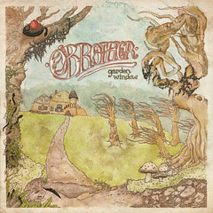 obrother-cover-art-extralarge_1335984046318