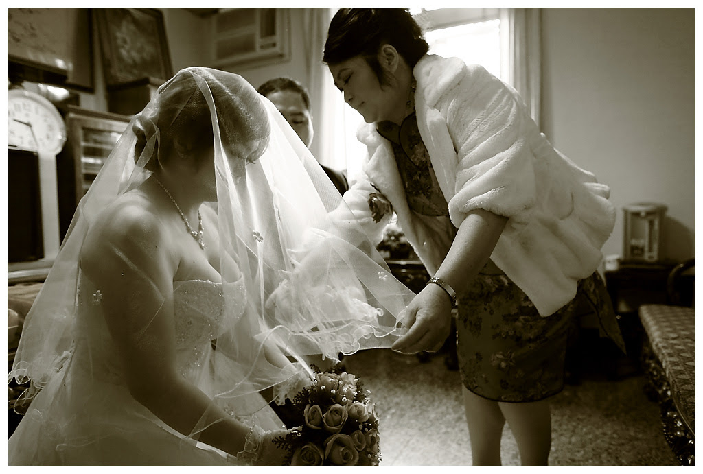 My wedding_0304