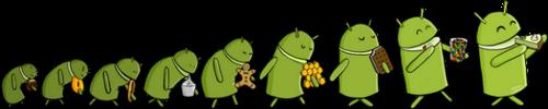 聲東擊西谷歌員工暗示Key Lime Pie代號