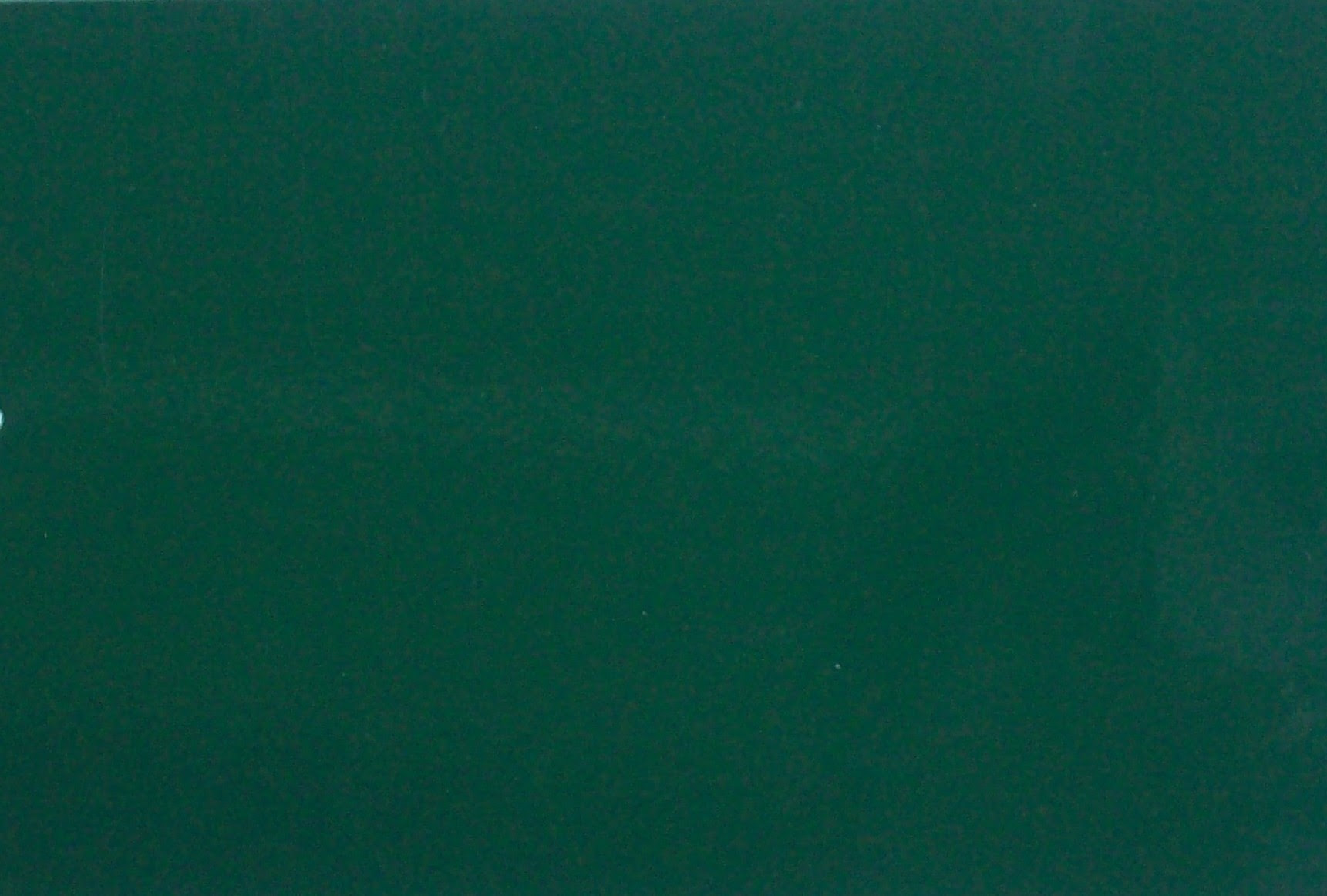 Green Color Catalog Samples Nortek Powder Coating