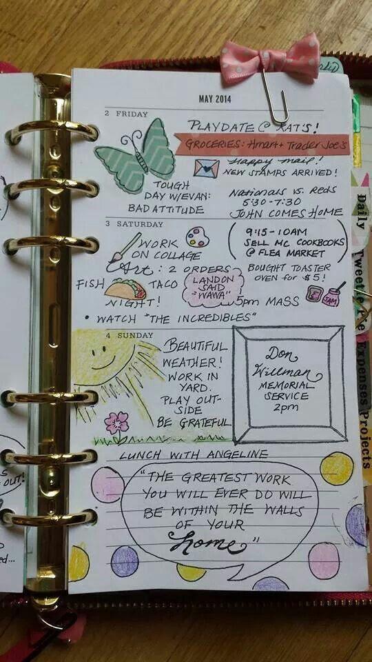 Ideas, Workshop and Inspiration on Pinterest