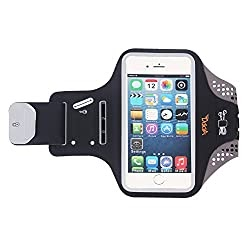 80% Off Coupon Code For  iPhone11ProMax Armbands