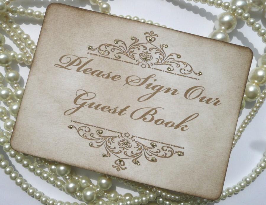Wedding Signage 2 Weddbook