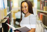 We Need More Black Librarians
