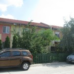 #pipera #azur #vila #inchiriere #cartier #rent #olimob #inchirierenord #curte #megaimage #mihairusti #rusti #0722539529 (31)