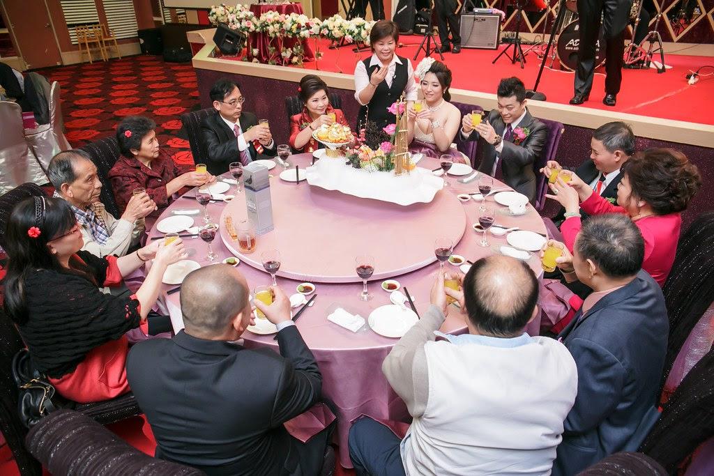 承威&雅芳 婚禮紀錄 (62)