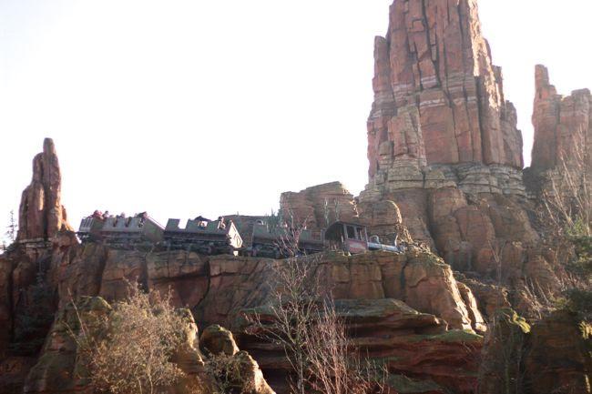 photo 15-Disney_animation_IndianaJones_zpsd5a1a153.jpg