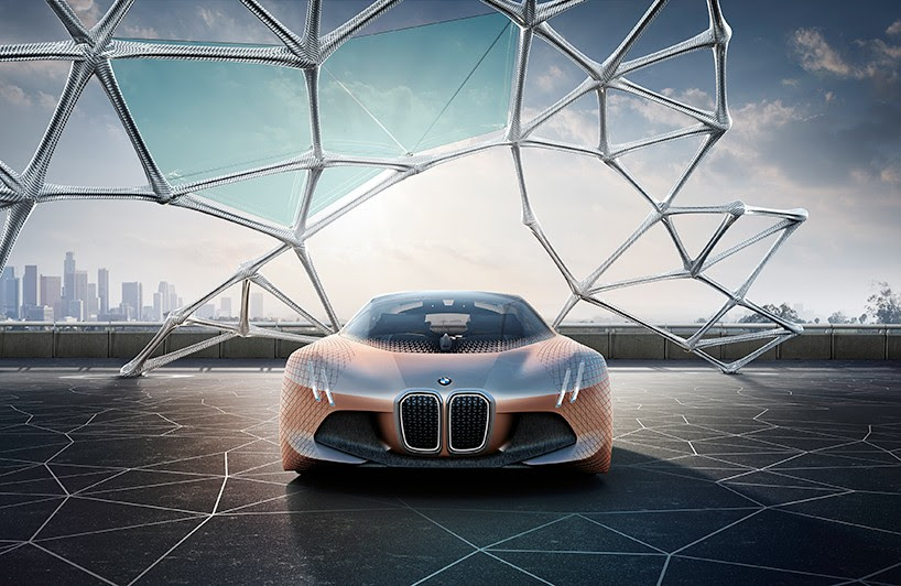 BMW-vision-next-100-concept-designboom-03