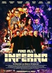 Inferno Online Schauen