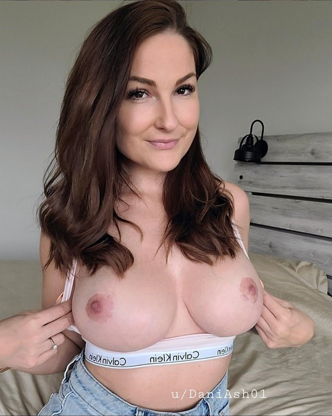 Busty Petite Babes Nudes