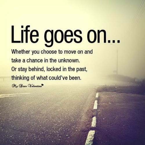 Sad Life Quotes Sad Life Sayings Sad Life Picture Quotes Quotes Of