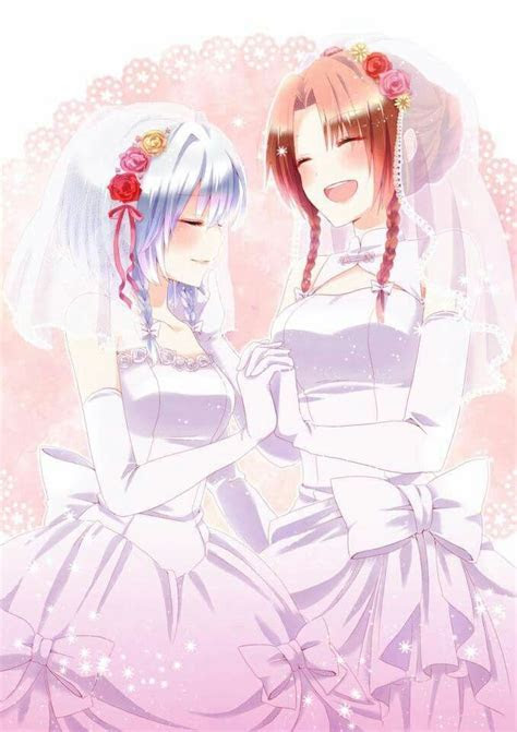 100 best Touhou Themed Weddings Ideas images on Pinterest