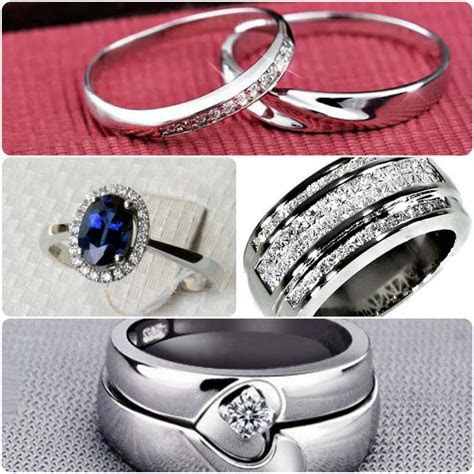 Engagement Rings Design For Men & Women 2016   Stylo Planet