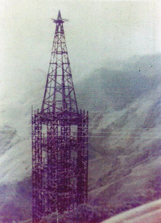 9 torre-nro-20-en-herveo-tolima-