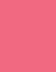 14-cherry_JPEG_solid_TINY_DOT_standard_350dpi_standard_melstampz