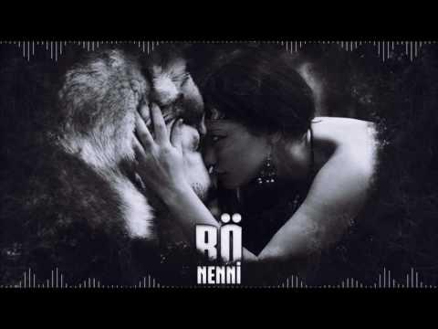Download Bo Nenni Mp3 Mp4 320kbps Kapolda Mp3