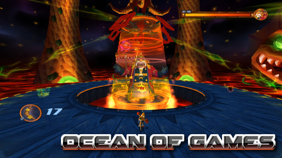 Kao-the-Kangaroo-Round-2-Free-Download-3-OceanofGames.com_.jpg