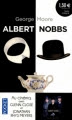 Couverture Albert Nobbs Editions  2012