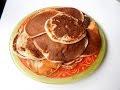Recette Pancake Xl