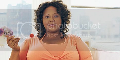 obesity in black american women essay Culture, biology and lifestyle cause forty nine percent of black american women to be obese abstract obesity is a major factor in health today.