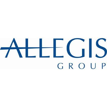 Image result for Allegis Group