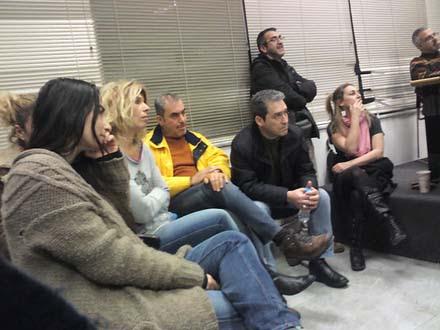 http://www.aporrea.org/imagenes/2012/02/eleft.jpg