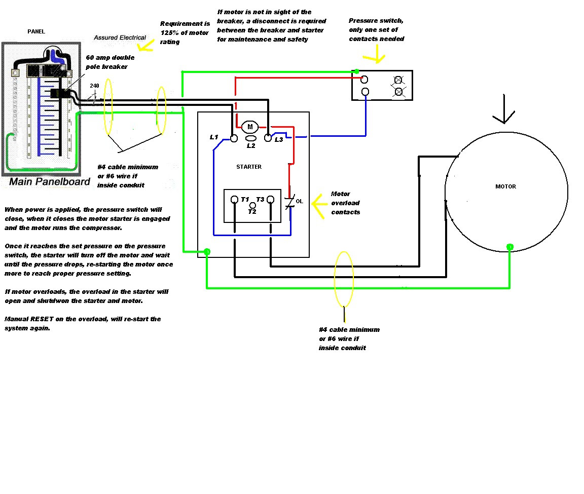 220 Volt 3 Phase Wiring Diagram Hecho 220 Single Phase Wiring Diagram Wiring Circuit