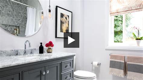 small bathroom design  bathroom renovation ideas