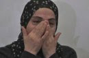 Why Mom of Alleged Boston Bombers Buys Conspiracy Theories