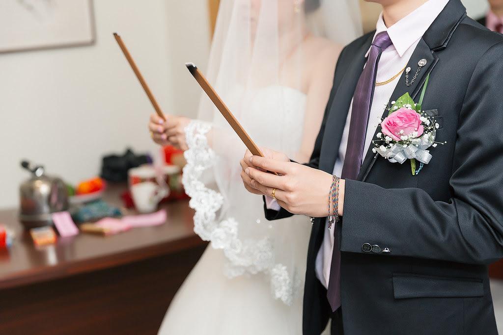 054‧基隆彭園婚攝