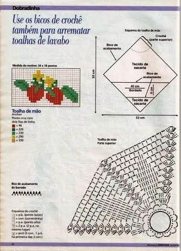 deko pano1 (358x495, 63Kb)
