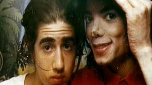 Image result for frank cascio michael jackson