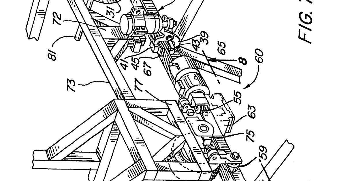 Kenmore Washer Model 110 Parts Diagram