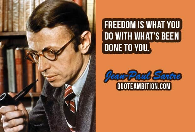 90 Famous Freedom Quotes And Sayings