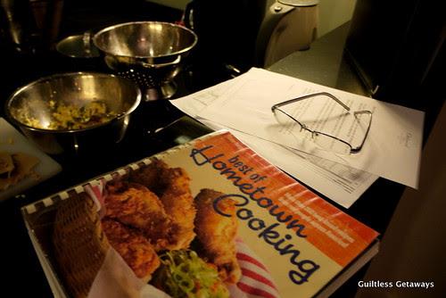 best-of-hometown-cooking-book.jpg