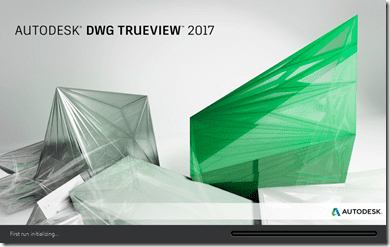 JTB World Blog: Autodesk DWG TrueView 2017