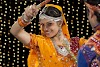 Best Garba Venues in Ahmedabad