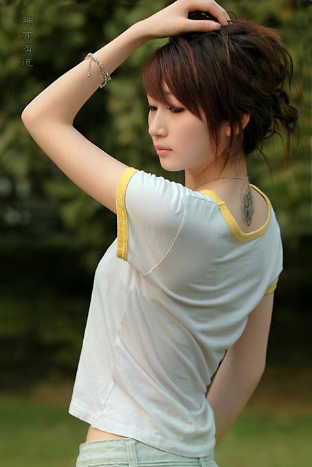 af68cfb30386af7e838dc0d4b8ecd326 Hot girl siêu đẹp có chốt