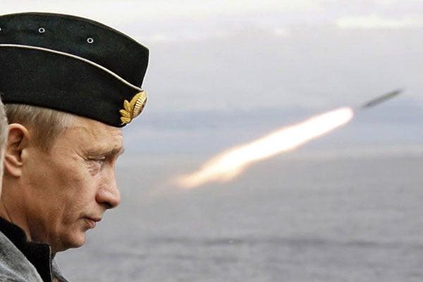 http://blog.heritage.org/wp-content/uploads/Putin-missile-test1210.jpg