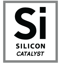 Image result for silicon
