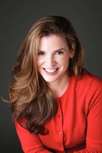 Erin Duffy ap1