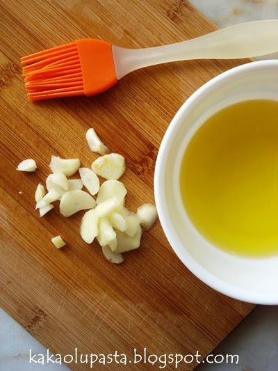 Garlic Hasselback Potato_3