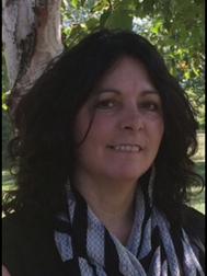 Susanne Bellefeuille
