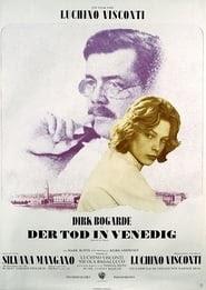 Tod In Venedig Stream