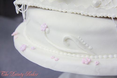 Wedding Cakes-17