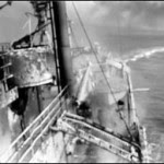 Capt. Richard Block Breaks Silence about the Israeli Attack on the USS Liberty !