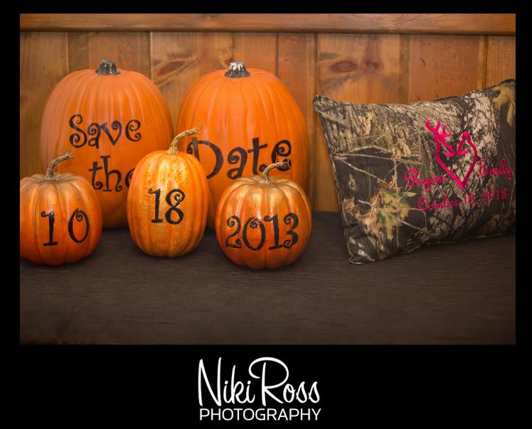 Pumpkins&Pillow
