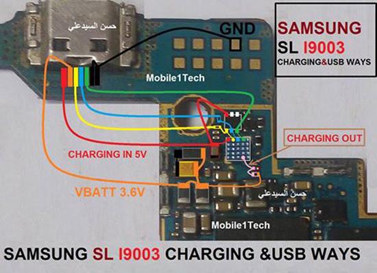 samsung-i9003-galaxy-sl-usb-charging-problem-solution-jumper-ways